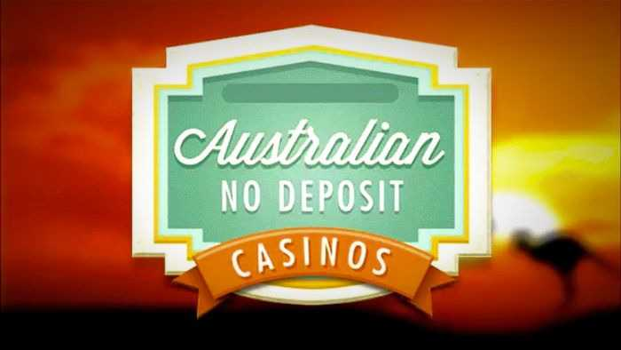 online casino free spins on sign up