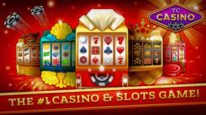 Online casino slots real money australia money