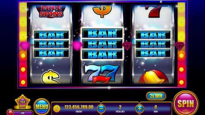 neue online casino juli 2020